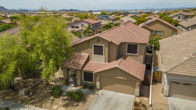 33504 N 24TH Lane, Phoenix, AZ 85085 (MLS #5913140) :: Yost Realty Group at RE/MAX Casa Grande