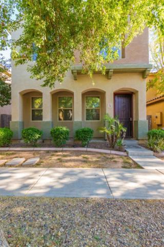 7761 W Bonitos Drive, Phoenix, AZ 85035 (MLS #5913154) :: Devor Real Estate Associates