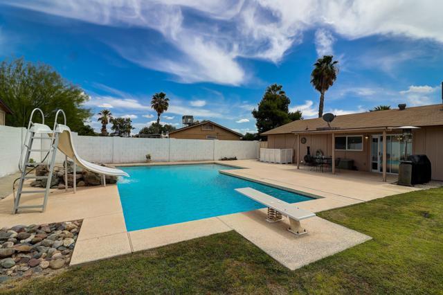 2714 E John Cabot Road, Phoenix, AZ 85032 (MLS #5913164) :: Yost Realty Group at RE/MAX Casa Grande