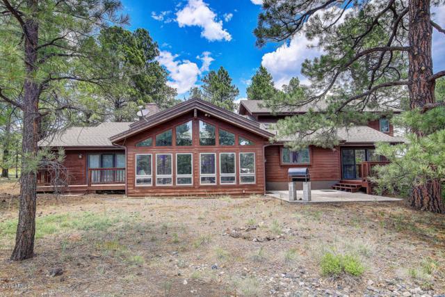 5705 Townsend-Winona Road, Flagstaff, AZ 86004 (MLS #5913173) :: Lux Home Group at  Keller Williams Realty Phoenix