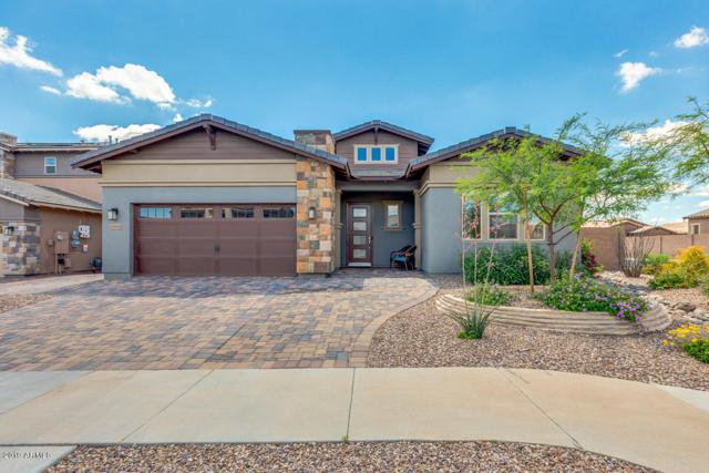 15951 W Sierra Street, Surprise, AZ 85379 (MLS #5913181) :: Lux Home Group at  Keller Williams Realty Phoenix