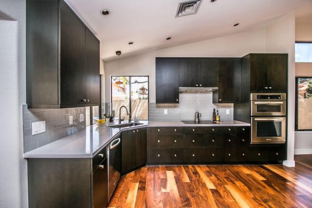 842 E Vera Lane, Tempe, AZ 85284 (MLS #5913195) :: Realty Executives