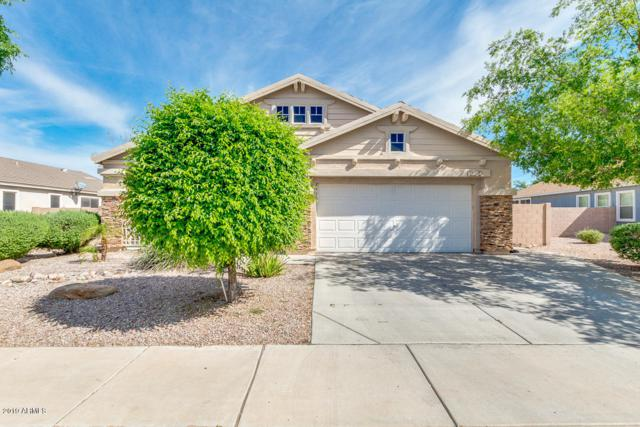 12152 W Mohave Street, Avondale, AZ 85323 (MLS #5913208) :: The Daniel Montez Real Estate Group