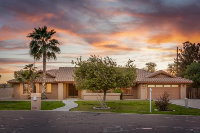 7832 S Maple Avenue, Tempe, AZ 85284 (MLS #5913212) :: The Bill and Cindy Flowers Team