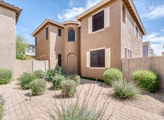 2356 W Dusty Wren Drive, Phoenix, AZ 85085 (MLS #5913221) :: Yost Realty Group at RE/MAX Casa Grande