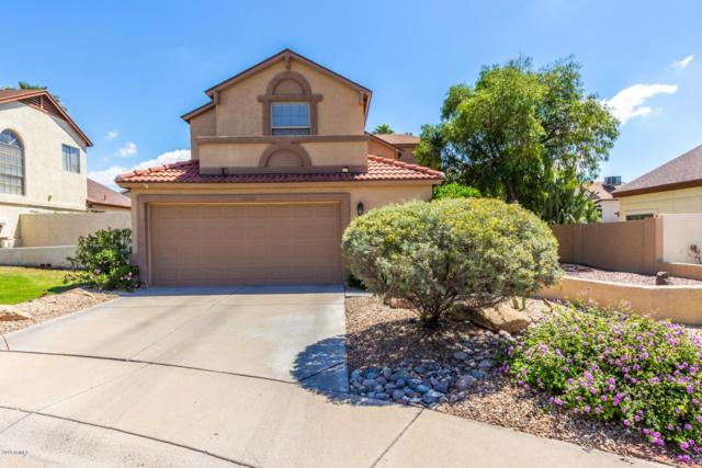 19237 N 5TH Place, Phoenix, AZ 85024 (MLS #5913322) :: Yost Realty Group at RE/MAX Casa Grande