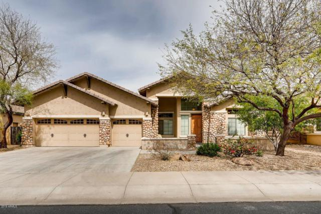 15432 W Coolidge Street, Goodyear, AZ 85395 (MLS #5913349) :: Cindy & Co at My Home Group
