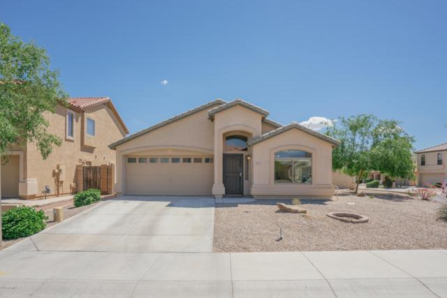 16115 W Kendall Street, Goodyear, AZ 85338 (MLS #5913354) :: Cindy & Co at My Home Group