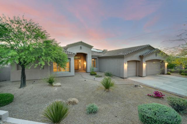 27637 N 83RD Lane, Peoria, AZ 85383 (MLS #5913365) :: Kepple Real Estate Group