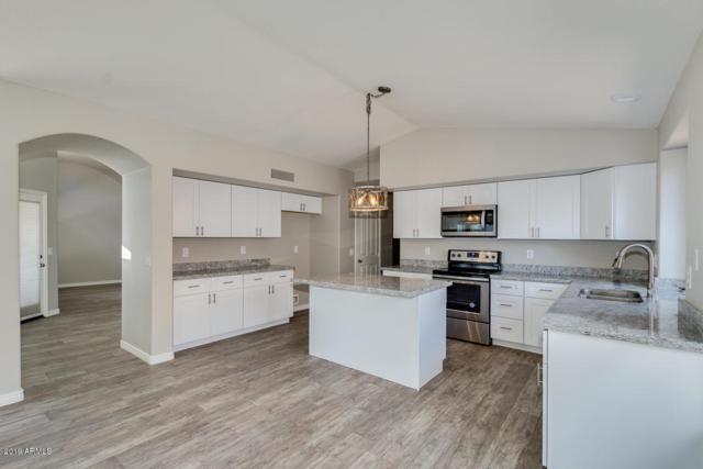 505 W Monterey Avenue, Mesa, AZ 85210 (MLS #5913380) :: Yost Realty Group at RE/MAX Casa Grande