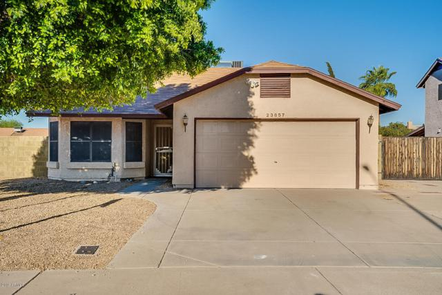 23857 N 39TH Lane, Glendale, AZ 85310 (MLS #5913390) :: Kortright Group - West USA Realty