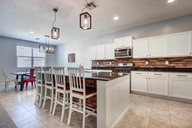 37178 N El Morro Trail, San Tan Valley, AZ 85140 (MLS #5913393) :: Kepple Real Estate Group