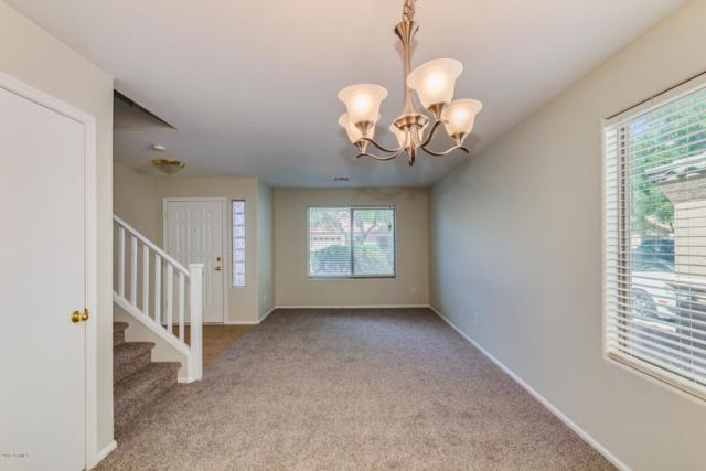 919 E Taylor Trail, San Tan Valley, AZ 85143 (MLS #5913406) :: Kepple Real Estate Group