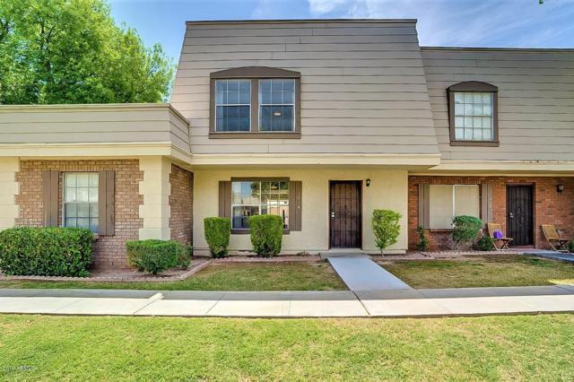 1014 E Bendix Drive, Tempe, AZ 85283 (MLS #5913462) :: Kepple Real Estate Group