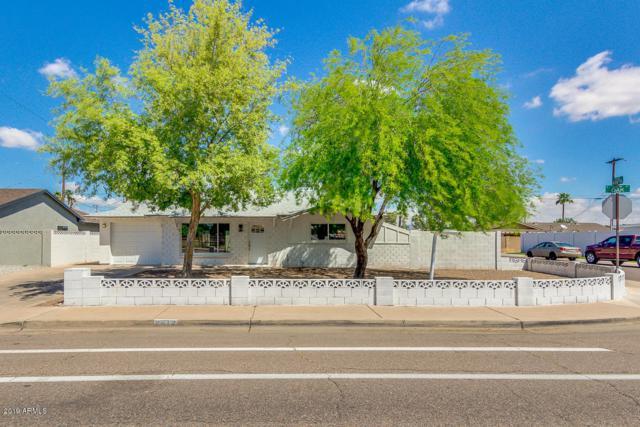 8412 E Oak Street, Scottsdale, AZ 85257 (MLS #5913543) :: Kepple Real Estate Group