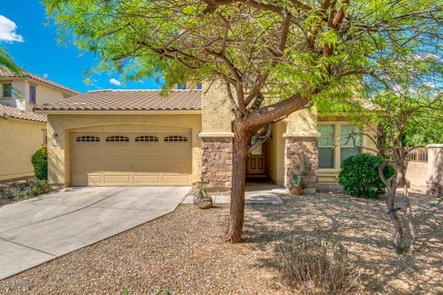 7304 W Palmaire Avenue, Glendale, AZ 85303 (MLS #5913544) :: Kortright Group - West USA Realty