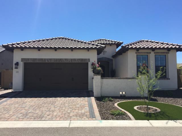 1957 N Atwood Street, Mesa, AZ 85207 (MLS #5913546) :: Kepple Real Estate Group