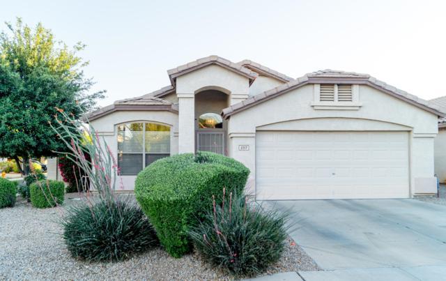 3717 E Monona Drive, Phoenix, AZ 85050 (MLS #5913580) :: Occasio Realty