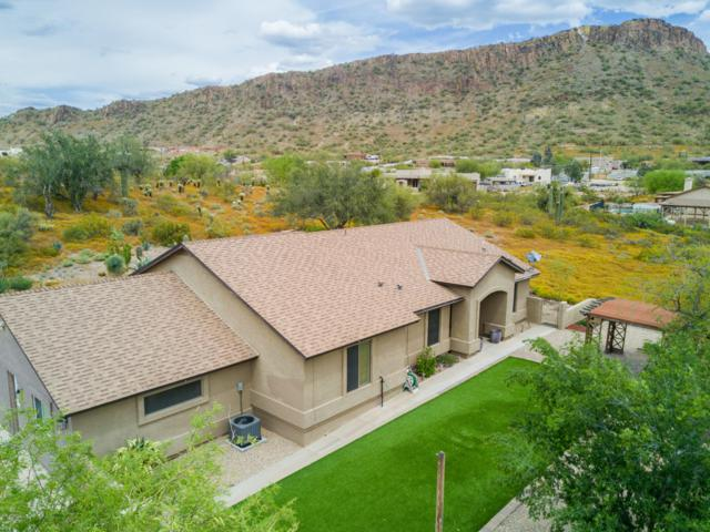 42145 N 7TH Street, Phoenix, AZ 85086 (MLS #5913600) :: Lux Home Group at  Keller Williams Realty Phoenix