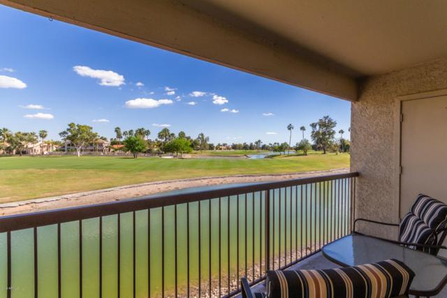 7101 W Beardsley Road #432, Glendale, AZ 85308 (MLS #5913604) :: Kortright Group - West USA Realty
