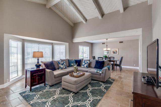 8414 E Belgian Trail, Scottsdale, AZ 85258 (MLS #5913619) :: Kepple Real Estate Group