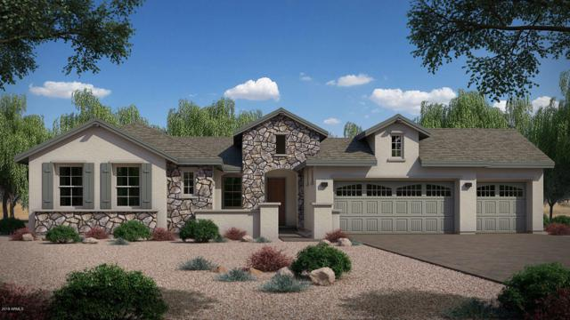 362 Zachary Drive, Prescott, AZ 86301 (MLS #5913622) :: Kortright Group - West USA Realty