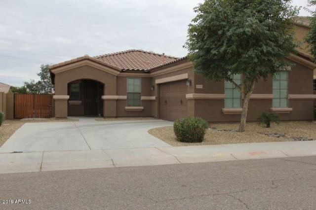15977 W Papago Street, Goodyear, AZ 85338 (MLS #5913645) :: Cindy & Co at My Home Group