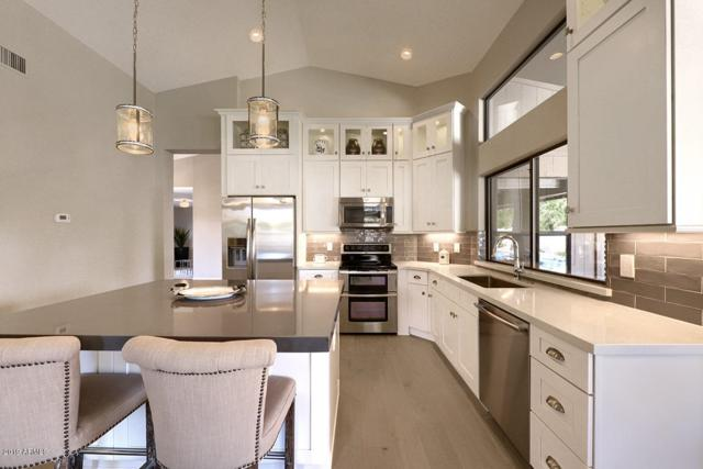 13334 N 99TH Way, Scottsdale, AZ 85260 (MLS #5913663) :: Kepple Real Estate Group