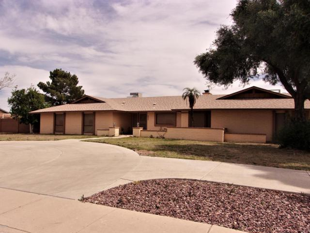 6528 W Bloomfield Road, Glendale, AZ 85304 (MLS #5913668) :: Kortright Group - West USA Realty