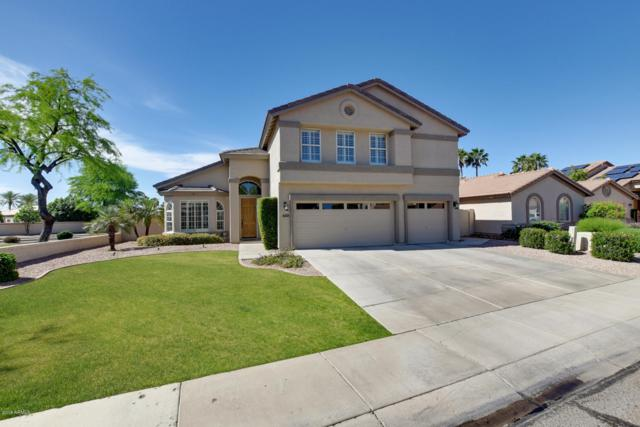 6321 W Tonopah Drive, Glendale, AZ 85308 (MLS #5913673) :: Kortright Group - West USA Realty