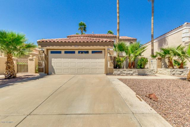 15834 S 33RD Place, Phoenix, AZ 85048 (MLS #5913691) :: CANAM Realty Group