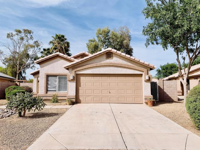 11450 W Virginia Avenue, Avondale, AZ 85323 (MLS #5913718) :: Lifestyle Partners Team