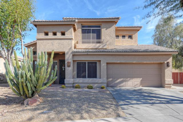 29605 N 48TH Street, Cave Creek, AZ 85331 (MLS #5913731) :: Lifestyle Partners Team