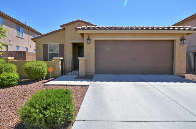 18427 W Southgate Avenue, Goodyear, AZ 85338 (MLS #5913734) :: Kortright Group - West USA Realty