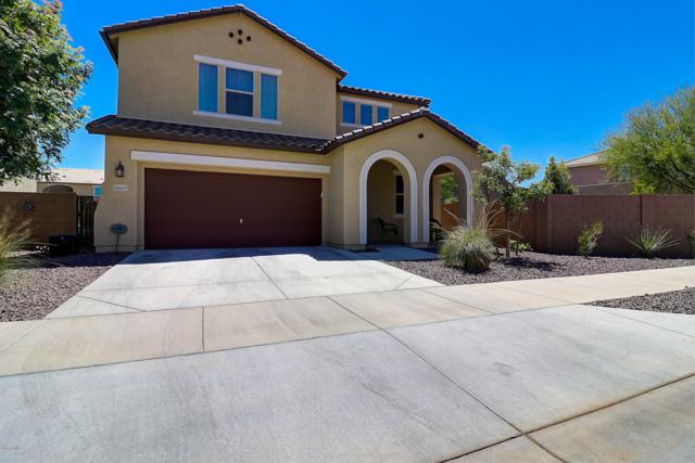 15647 W Poinsettia Drive, Surprise, AZ 85379 (MLS #5913743) :: Kortright Group - West USA Realty