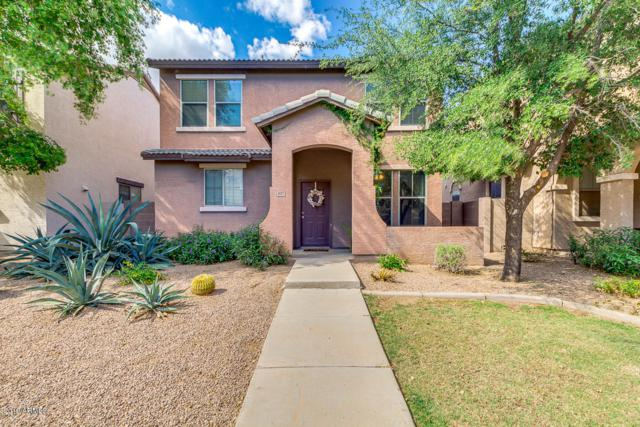 1977 E Emily Lane, Gilbert, AZ 85295 (MLS #5913752) :: CC & Co. Real Estate Team