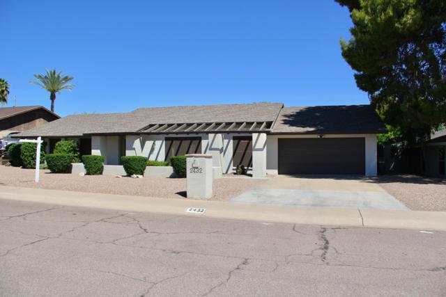 2432 E Mescal Street, Phoenix, AZ 85028 (MLS #5913760) :: Kortright Group - West USA Realty