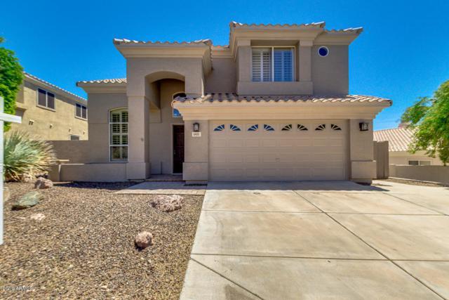 1411 E Tecoma Road, Phoenix, AZ 85048 (MLS #5913761) :: Kortright Group - West USA Realty