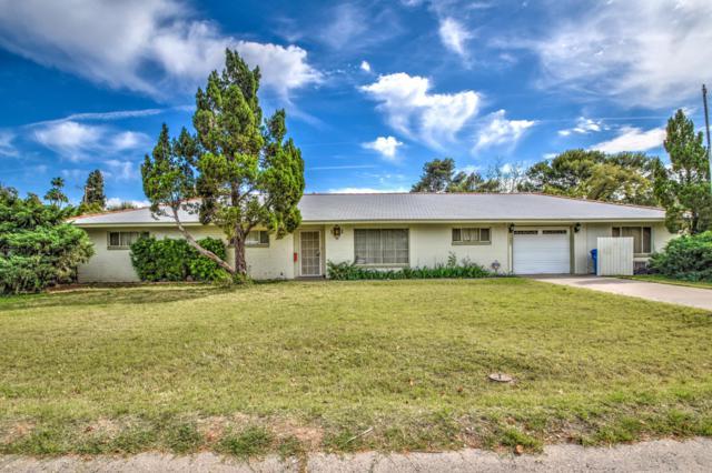 1831 E Rose Lane, Phoenix, AZ 85016 (MLS #5913766) :: Kortright Group - West USA Realty