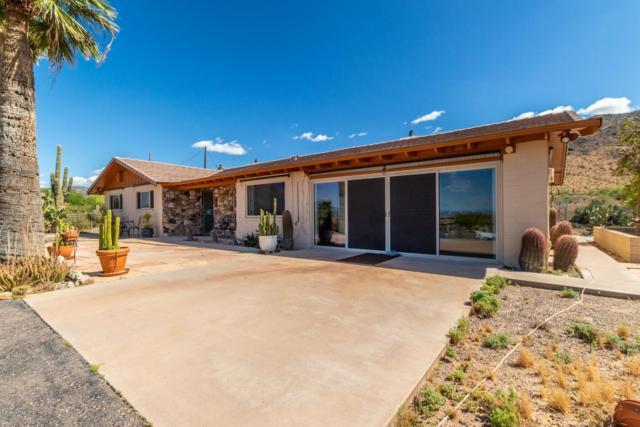 10210 S 19TH Avenue, Phoenix, AZ 85041 (MLS #5913767) :: Kortright Group - West USA Realty