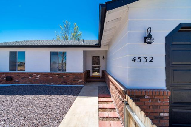 4532 N Duke Drive, Prescott Valley, AZ 86314 (MLS #5913773) :: The Garcia Group