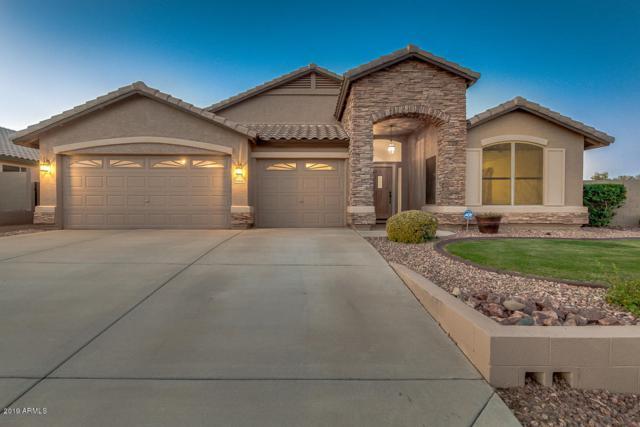 10402 W Patrick Lane, Peoria, AZ 85383 (MLS #5913796) :: Cindy & Co at My Home Group