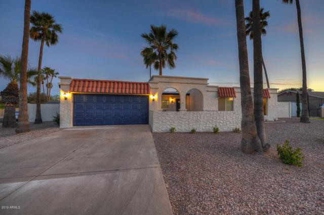 5245 E Acoma Drive, Scottsdale, AZ 85254 (MLS #5913804) :: Cindy & Co at My Home Group