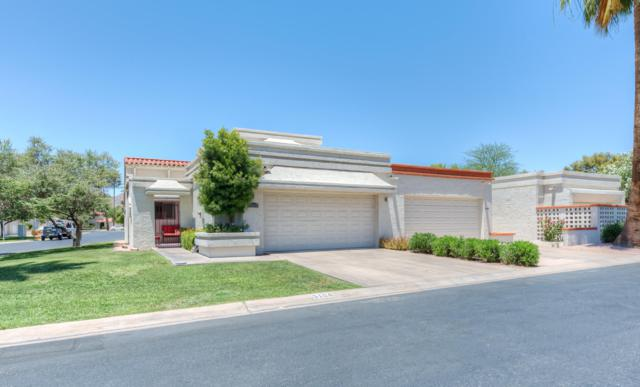 5164 N 77TH Street, Scottsdale, AZ 85250 (MLS #5913811) :: Cindy & Co at My Home Group