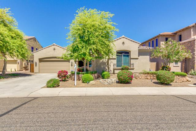 18336 W Cheryl Drive, Waddell, AZ 85355 (MLS #5913844) :: Conway Real Estate