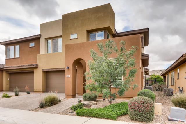 835 E Silversword Lane, San Tan Valley, AZ 85140 (MLS #5913863) :: Keller Williams Realty Phoenix