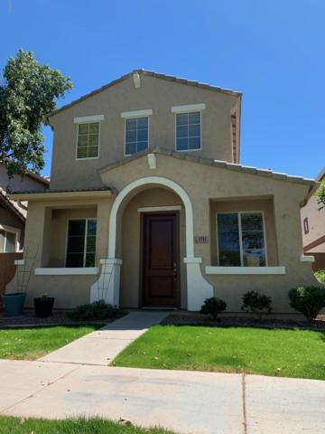 1711 S Chatsworth, Mesa, AZ 85209 (MLS #5913911) :: Yost Realty Group at RE/MAX Casa Grande