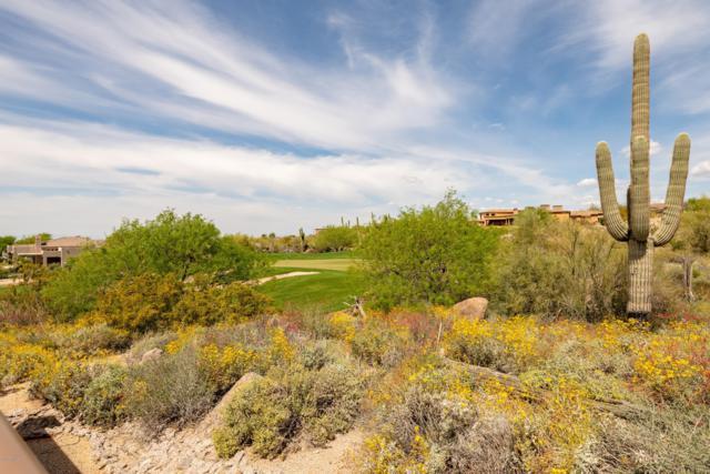 10222 E Southwind Lane #1031, Scottsdale, AZ 85262 (MLS #5913912) :: My Home Group