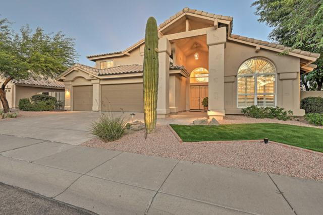 30631 N 45TH Place, Cave Creek, AZ 85331 (MLS #5913920) :: Lifestyle Partners Team
