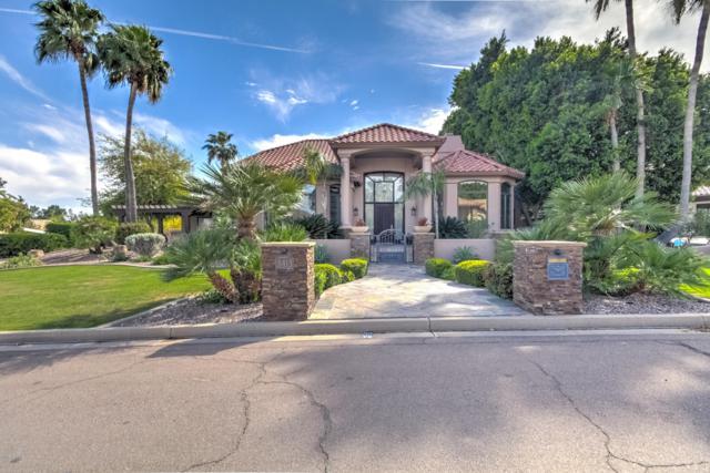 3413 E Equestrian Trail, Phoenix, AZ 85044 (MLS #5913941) :: CANAM Realty Group